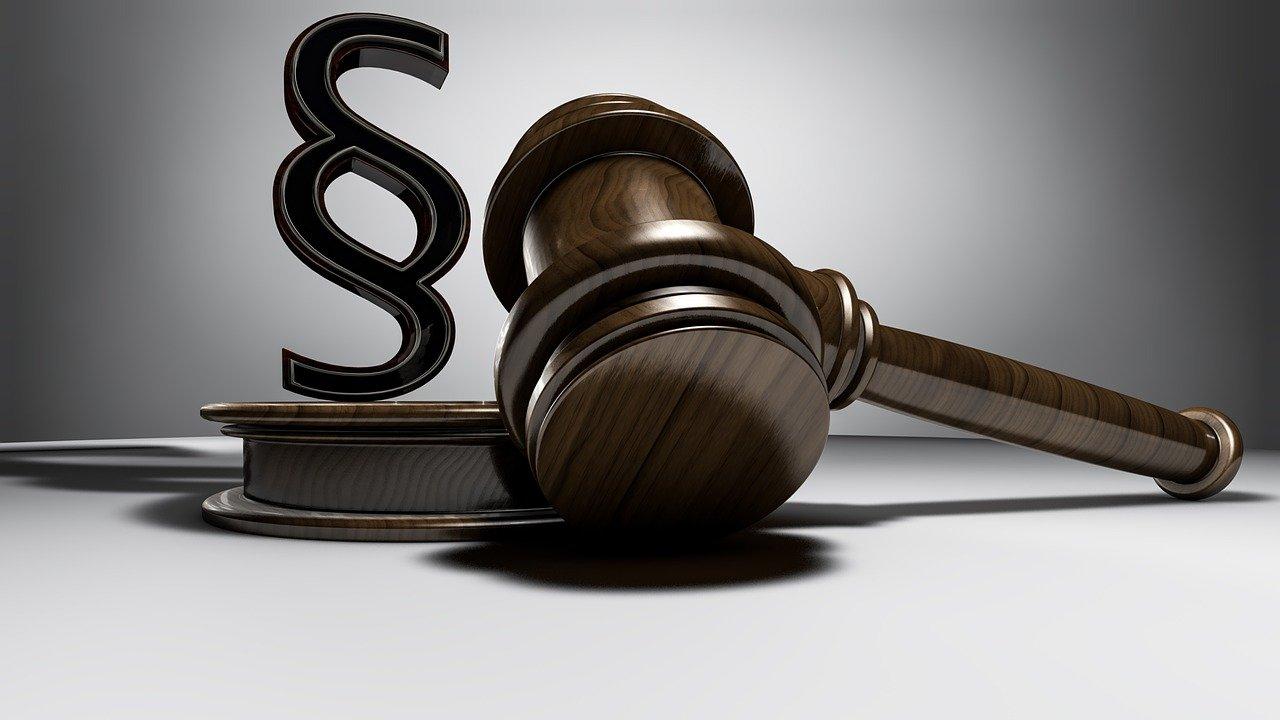 adwokacja pomoc prawna